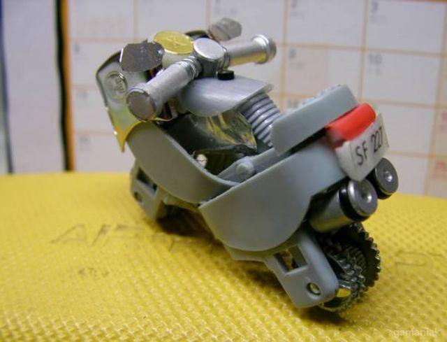 briquet-moto-10