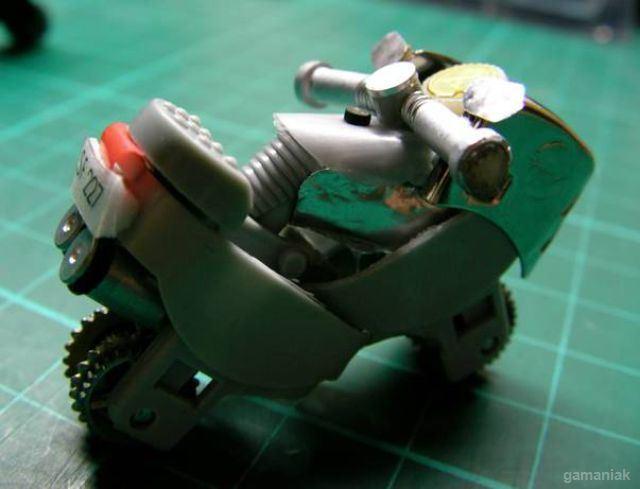 briquet-moto-12