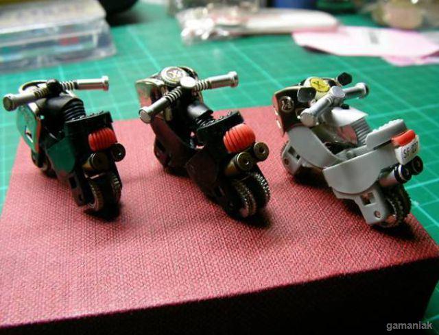 briquet-moto-13
