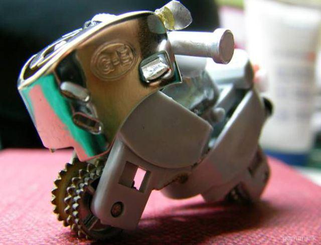 briquet-moto-14