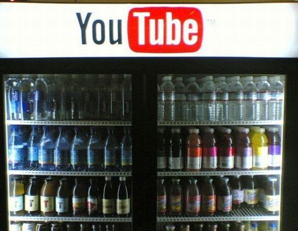 bureaux-youtube-08