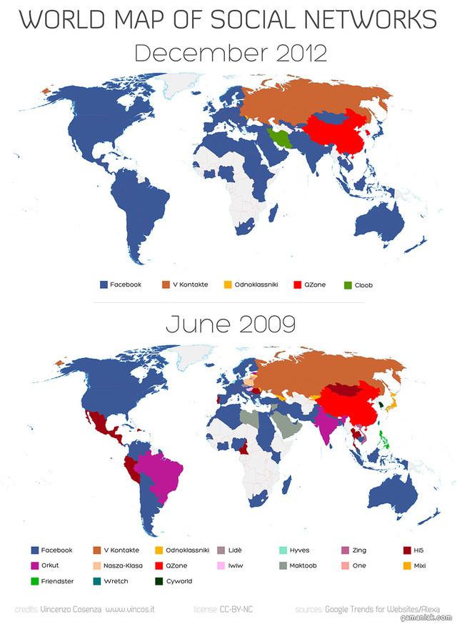 carte-monde-reseaux-sociaux