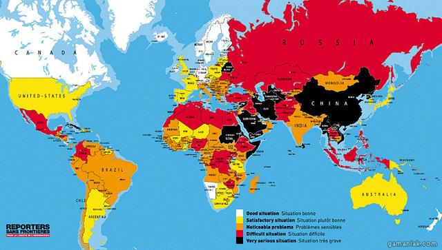 carte-monde-situation-des-pays