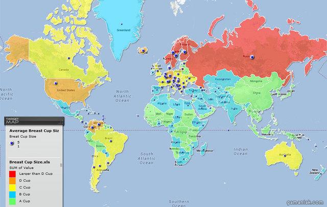 carte-monde-taille-moyenne-bonnet-seins