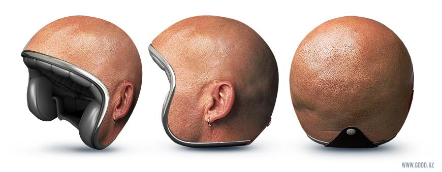 casques-genetiques-03
