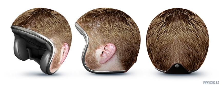 casques-genetiques-04