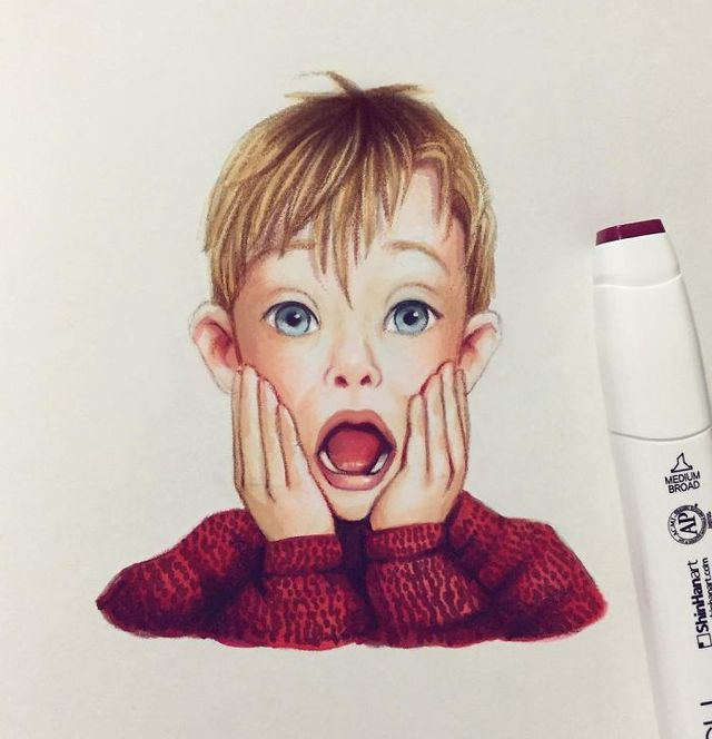 celebrites-dessinees-lera-kiryakova-12