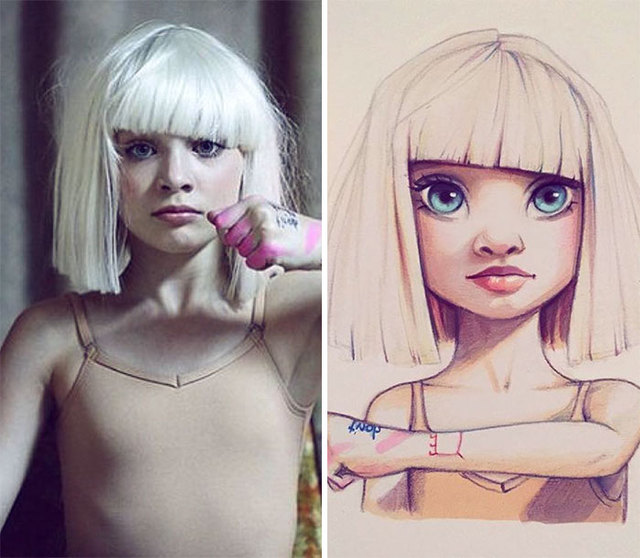 celebrites-dessinees-lera-kiryakova-15