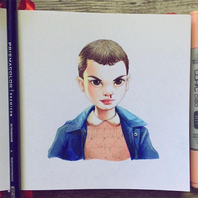 celebrites-dessinees-lera-kiryakova-26
