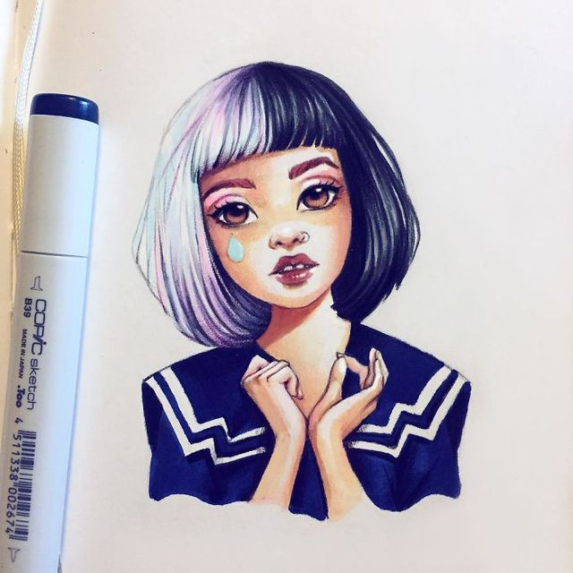celebrites-dessinees-lera-kiryakova-28
