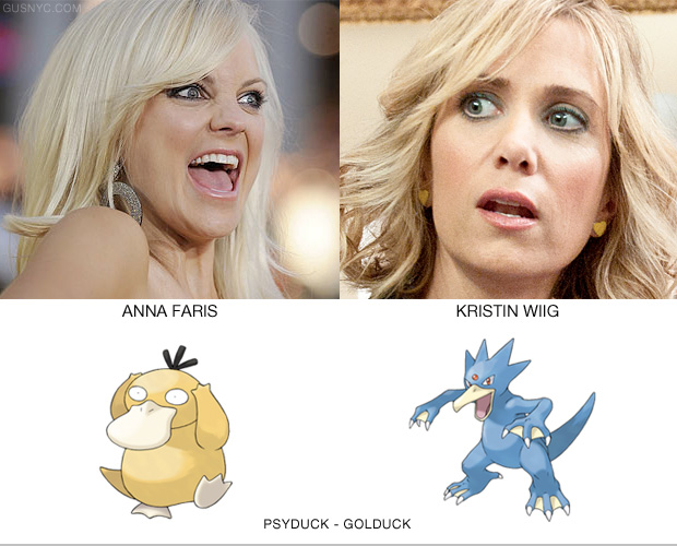 celebrites-pokemons-evolutions-10