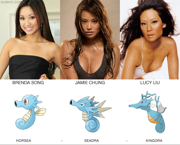 celebrites-pokemons-evolutions-14