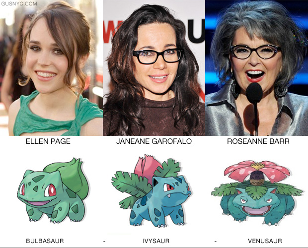 celebrites-pokemons-evolutions-22