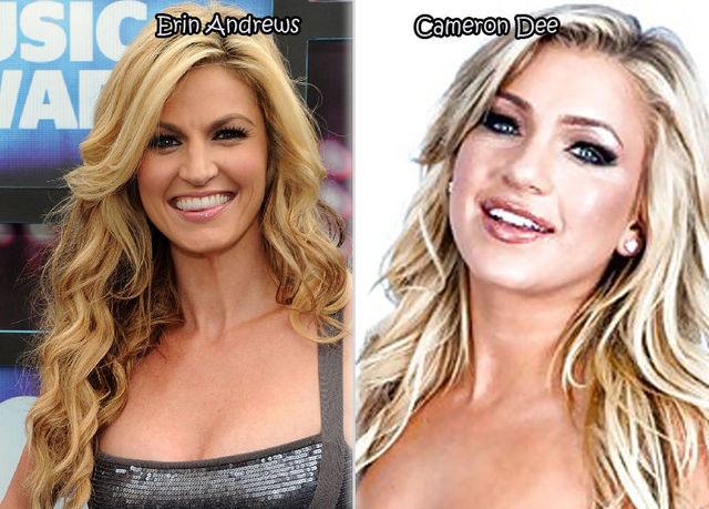 celebrites-sosies-porno-21