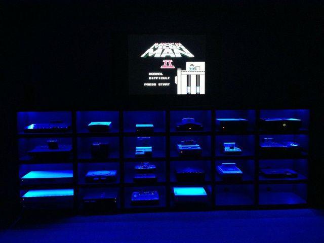 chambre-dediee-consoles-22