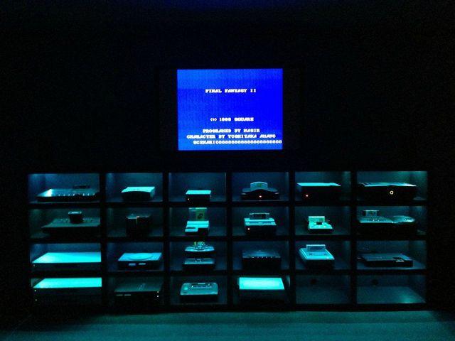 chambre-dediee-consoles-35