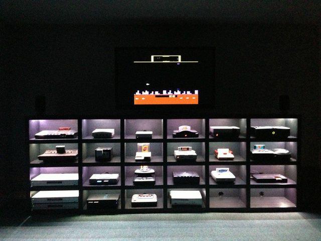 chambre-dediee-consoles-37