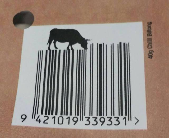 codes-barres-artistiques-20