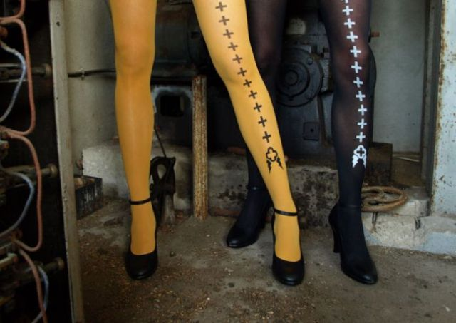 collants-originaux-14