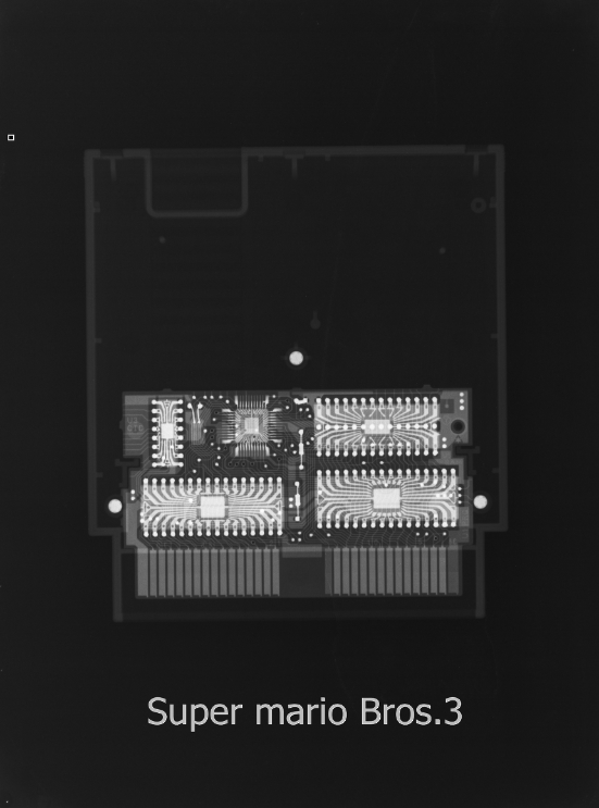 consoles-jeux-rayonx-12