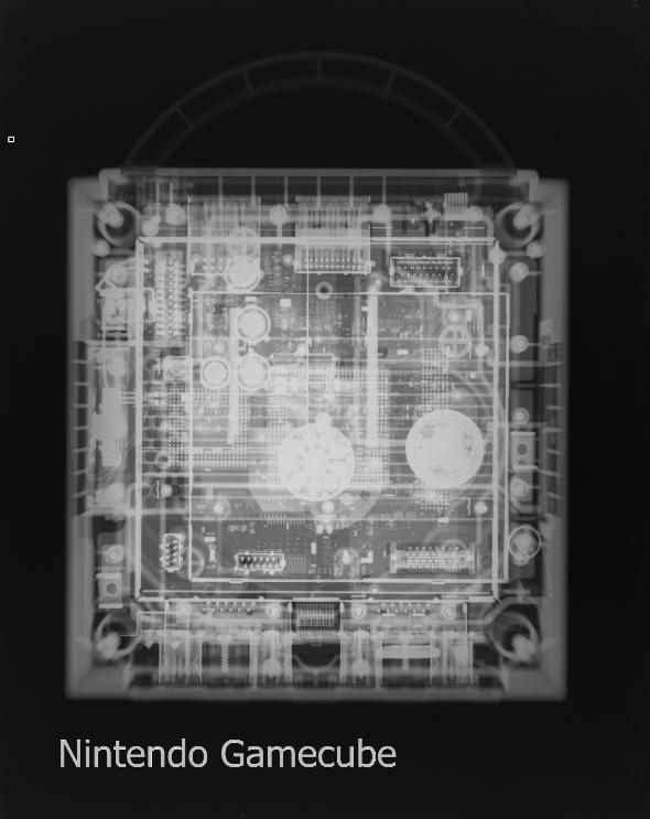 consoles-jeux-rayonx-14