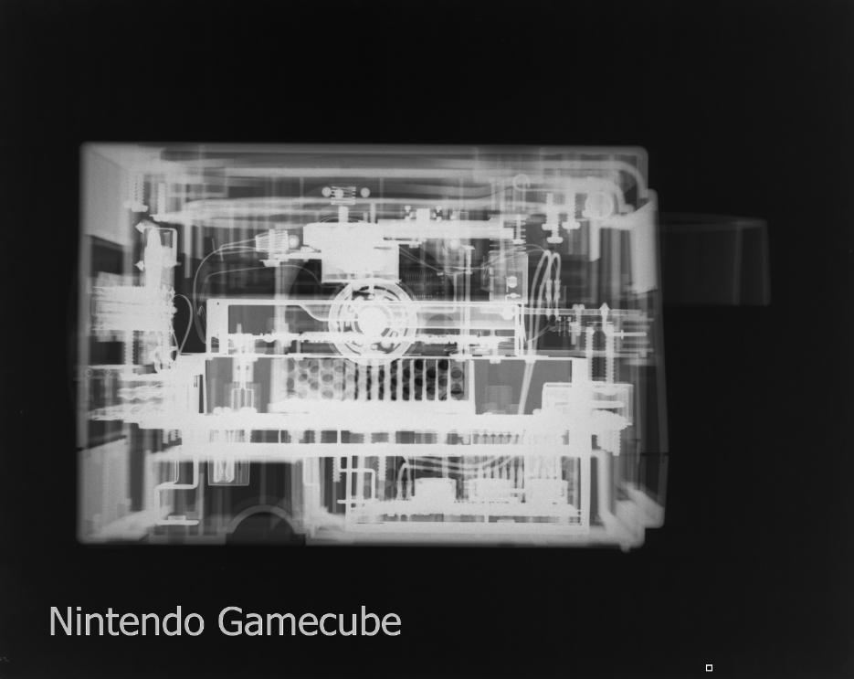 consoles-jeux-rayonx-15