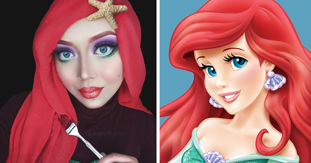 cosplay-disney-hijab-01