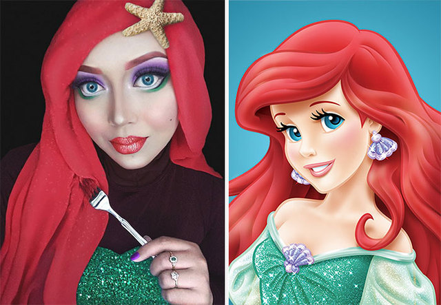 cosplay-disney-hijab-08