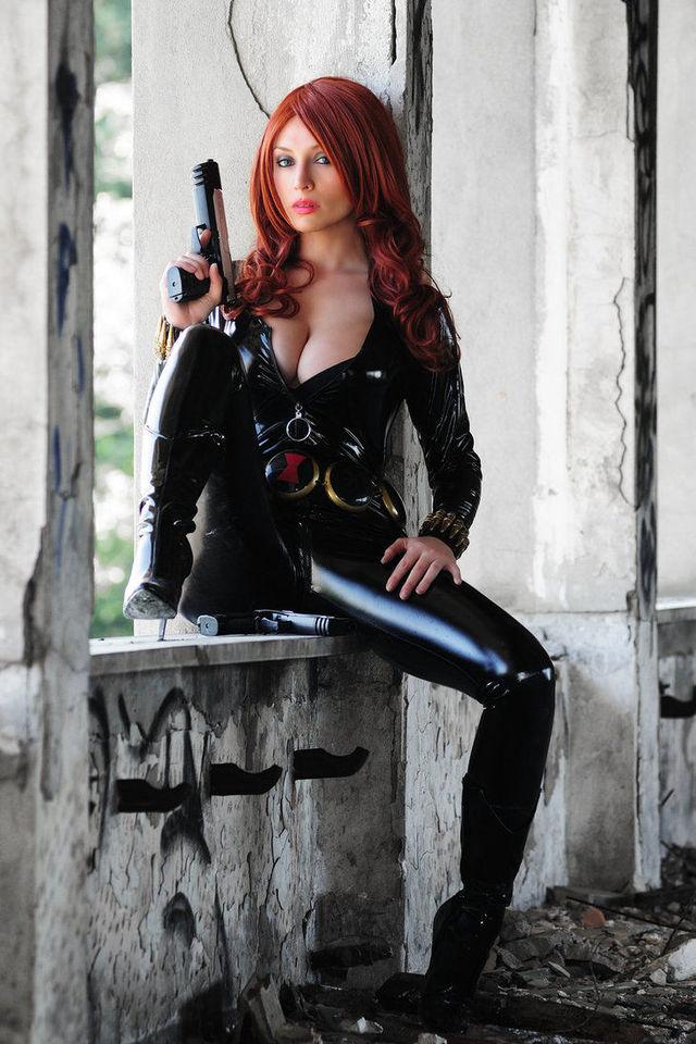 cosplay-giorgia-vecchini-05