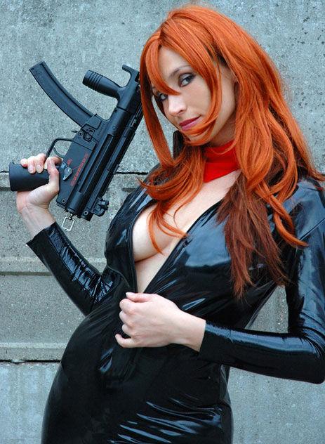 cosplay-giorgia-vecchini-09