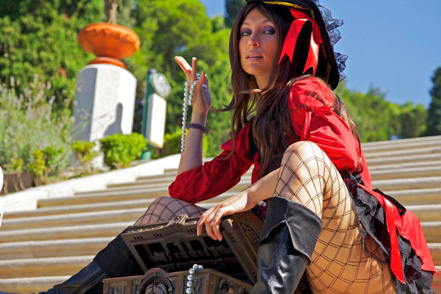 cosplay-giorgia-vecchini-19