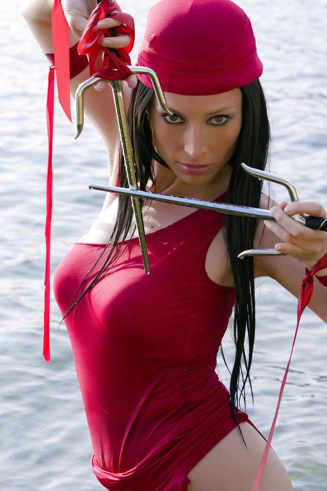 cosplay-giorgia-vecchini-26