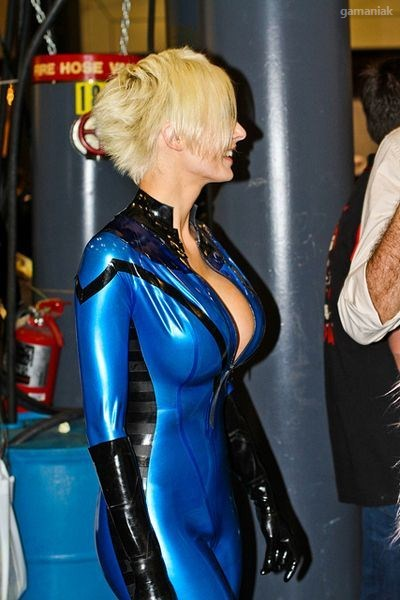 cosplay-latex-05