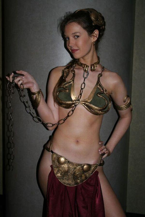 cosplay-princesse-leia-08