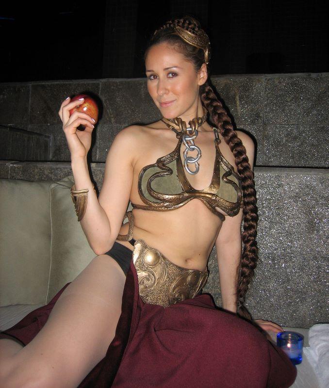 cosplay-princesse-leia-22