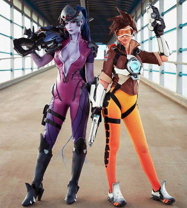 cosplay-qualite-34