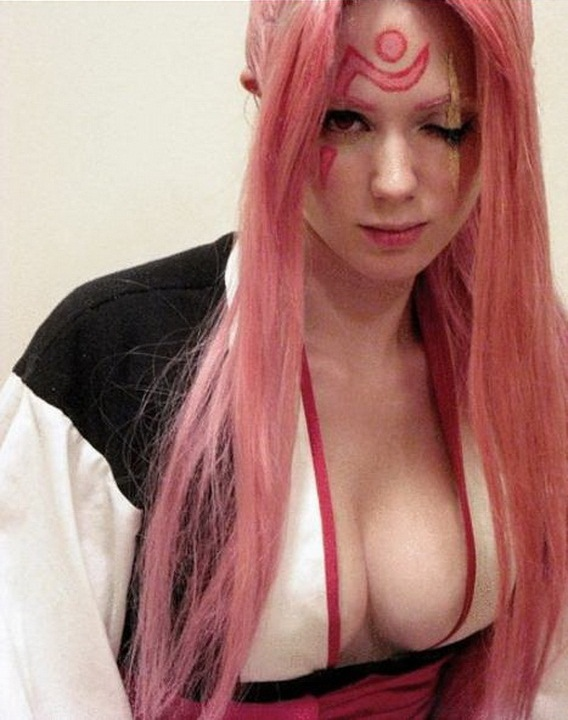 cosplay-sexy-2-03