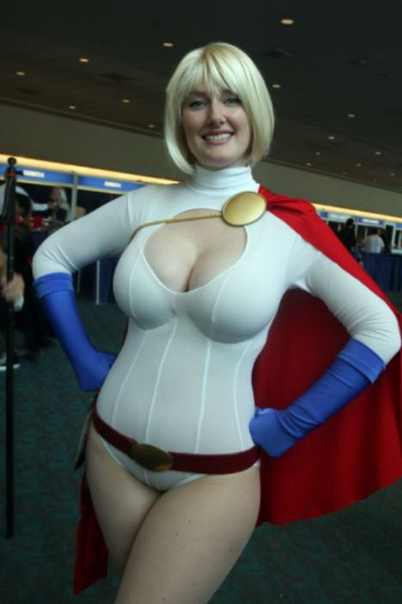 cosplay-sexy-2-20