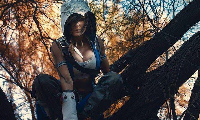 cosplay-sexy-assasins-creed-feminin