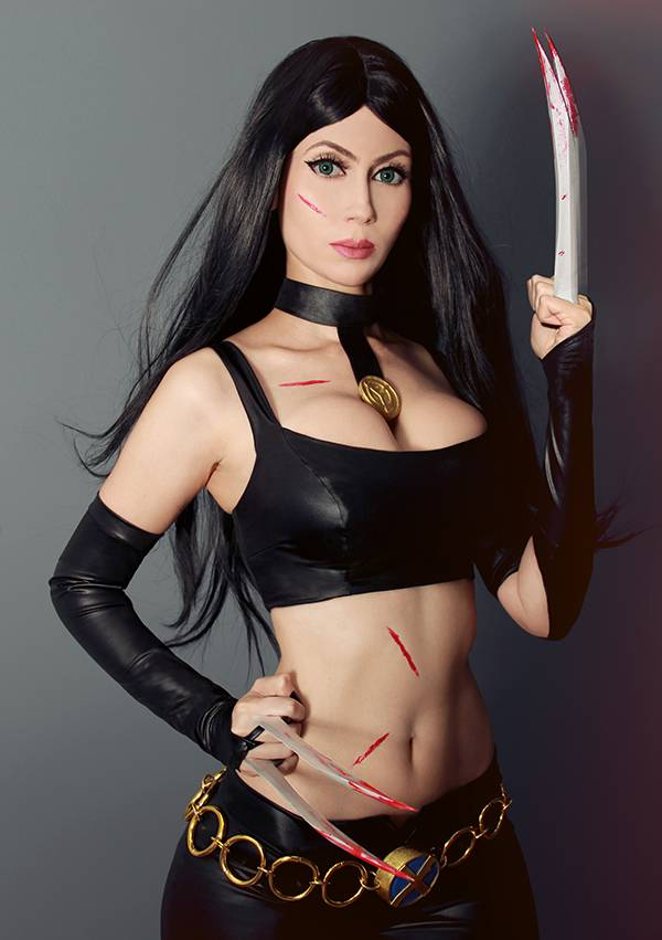 cosplay-sexy-7-03