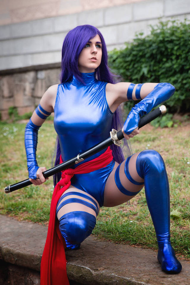 cosplay-sexy-7-05