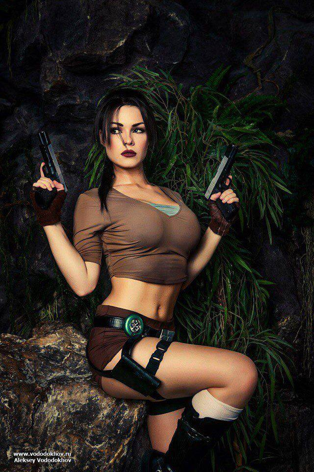 cosplay-sexy-7-14