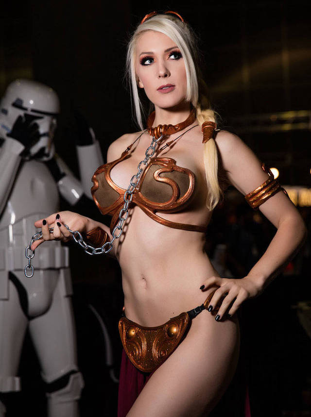 cosplay-sexy-7-19