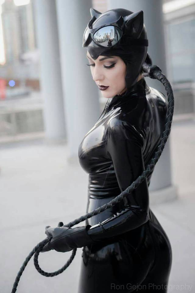 cosplay-sexy-7-20