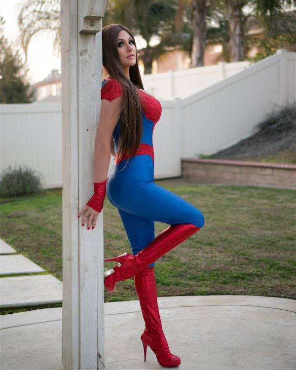 cosplay-sexy-7-21