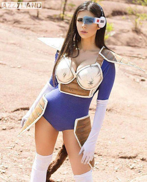 cosplay-sexy-7-35