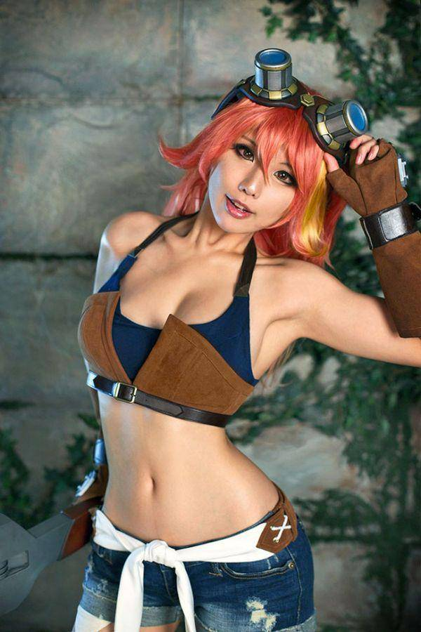cosplay-sexy-7-36