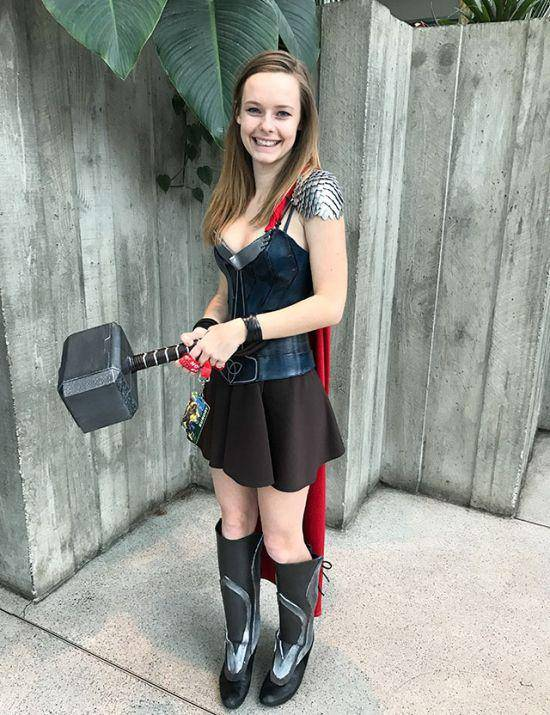 cosplay-sexy-7-41