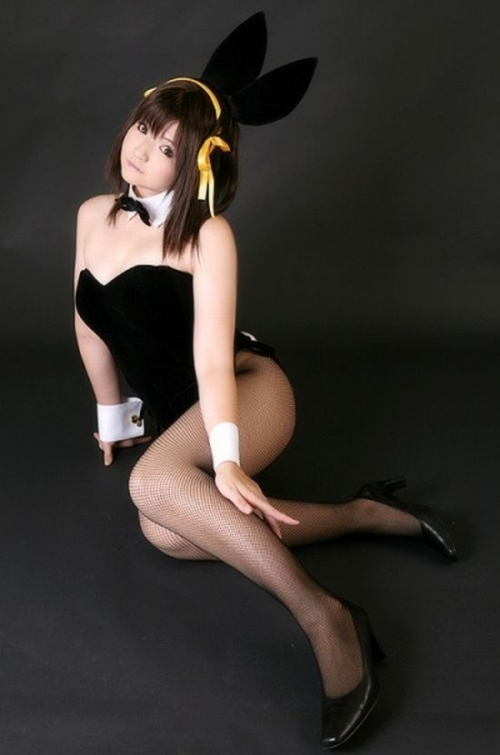 cosplay-sexy-03