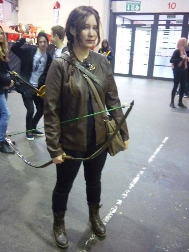 cosplay-trop-ressemblant-04